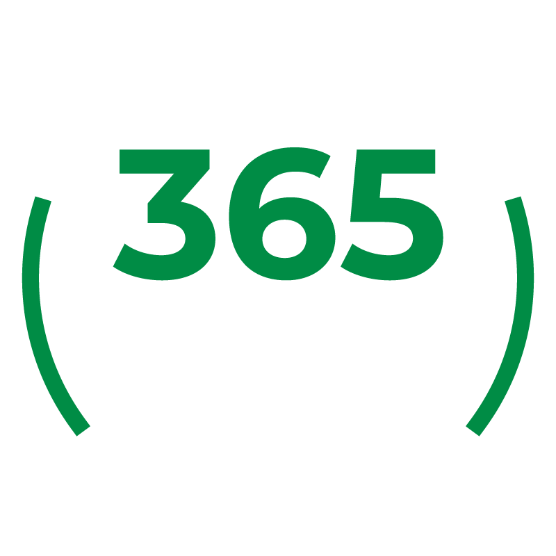 surface-protection-against-germs-365-daysW800